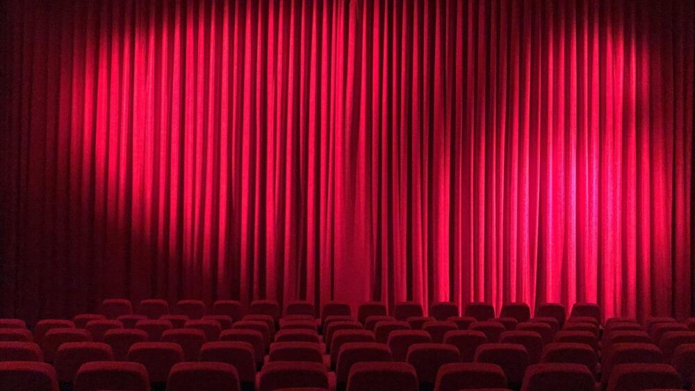 best service 75093 73a28 English Cinema Munich Guide  Where to Watch English Movies in Munich
