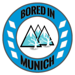 Bored in Munich Admins